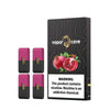 VaporCave™ Compatible Pods For Juul - Pomegranate