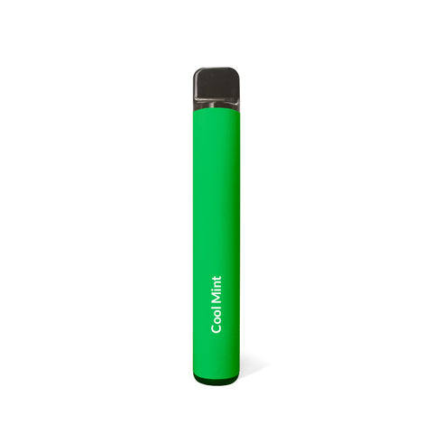 Puff Bar Plus Disposable 800 Puffs