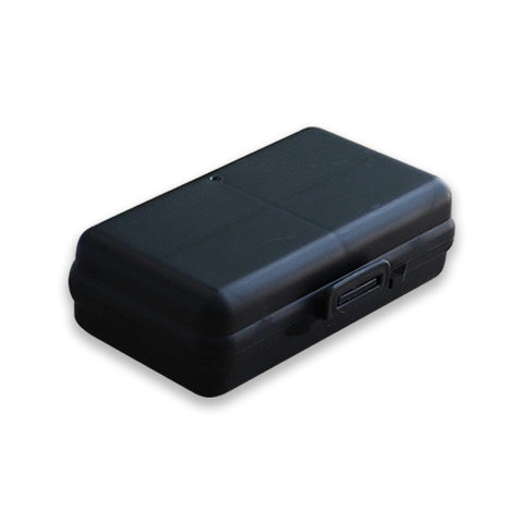 Image of Plastic Portable Carrying Travel Box For Relx