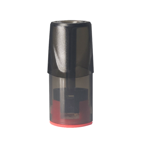 Refillable Pods for Relx - Ceramic Coil | Relx Australia | Vapepenzone AU