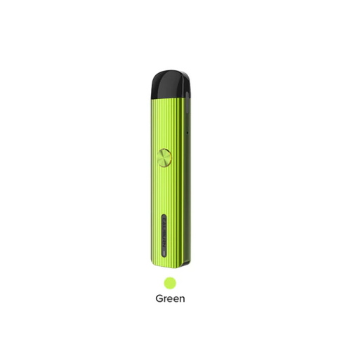 Image of Uwell Caliburn G Pod System Kit