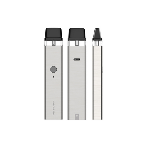 Image of Vaporesso XROS Pod Kit