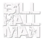 Bill Hallman Boutique