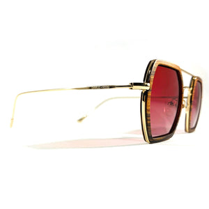 Little 5 Points Sunglasses