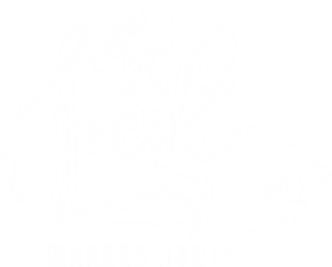 Local Makers Hub
