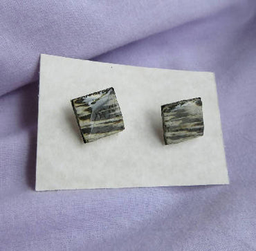 Cuff Links Wenge ON SALE