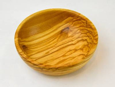 bowl, kitchen bowl, candy bowl, nut bowl, olive wood bowl, small bowl, tp163