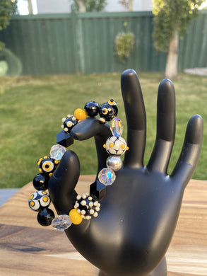 The Bees Knees Bracelet