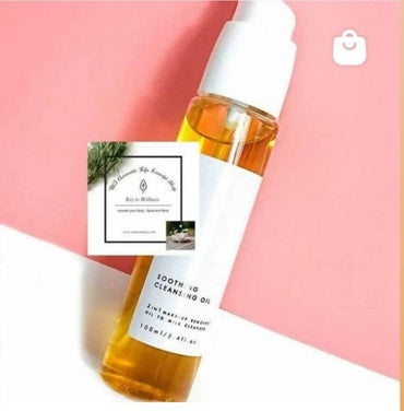 Deluxe Skincare Gift Set: 3 Beauty Regiments To Perfect Skin -Premium, Natural, Vegan (Cleansing, Toning & Moisturizing) -Rose Oil, Hydrosol