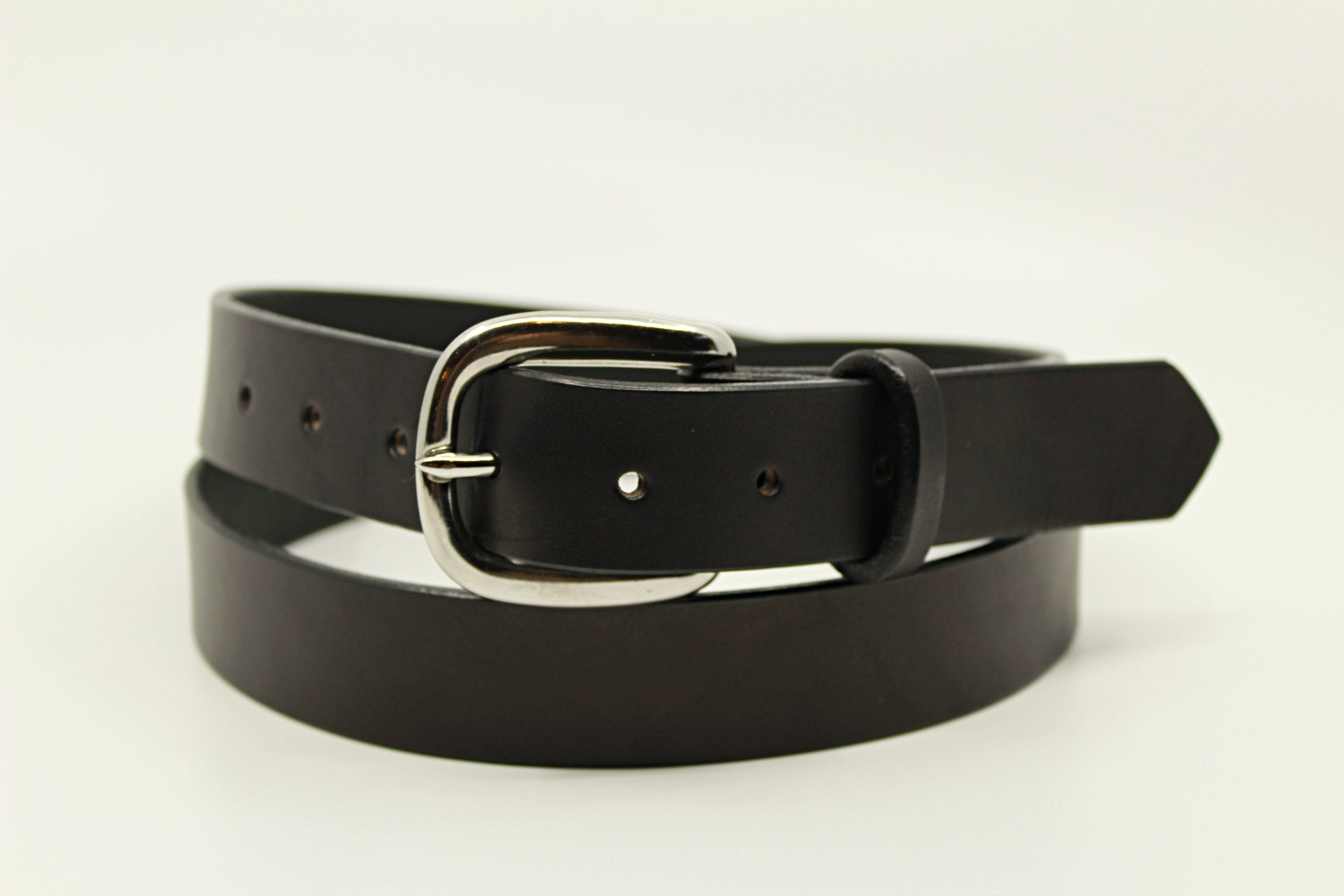 Morgan Belt 1 - 1/4