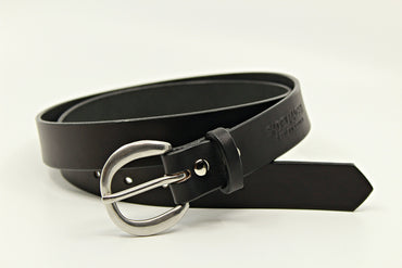 Noriker Belt 1 - 1/4""