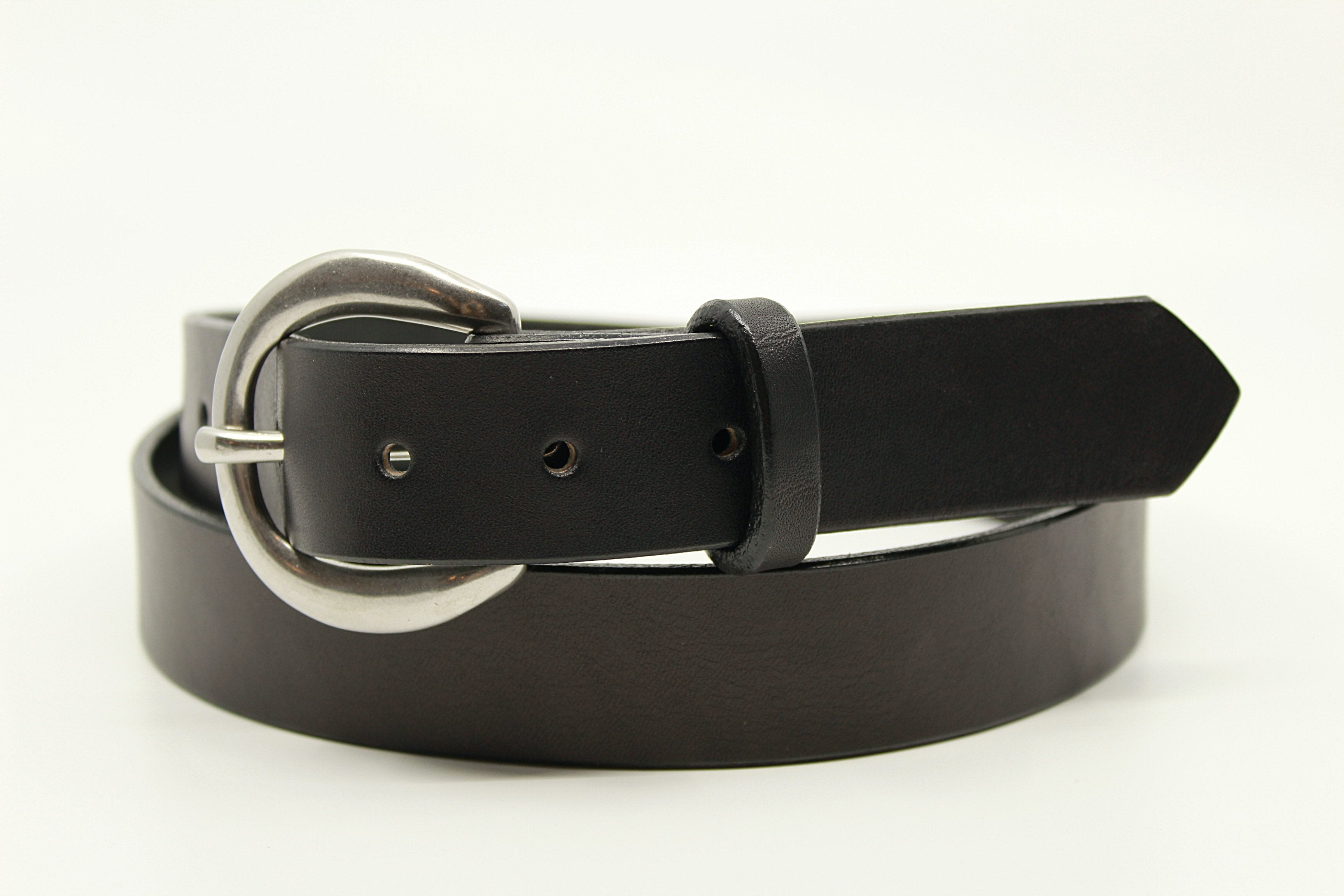 Noriker Belt 1 - 1/4