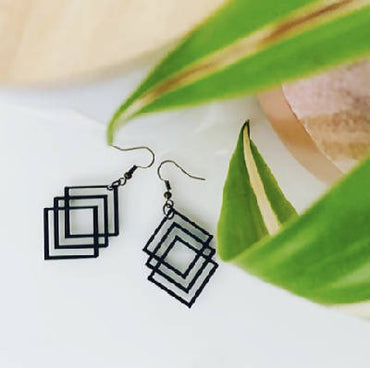 Integrity Earrings