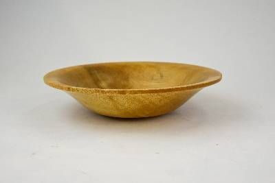 Bowl, wood bowl, kichenware, dining and serving, home and living, home accents, Maple bowl, food bowl, tp126