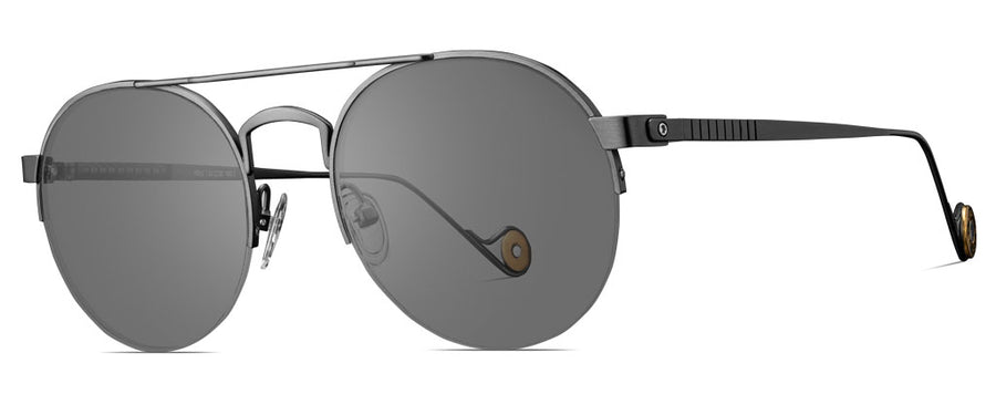 RB52 POLARIZED