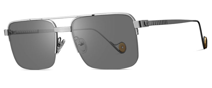 SQ55 POLARIZED