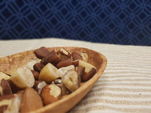Load image into Gallery viewer, Brazil Nuts