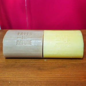 Faith in Nature Soap Bar