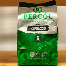 Load image into Gallery viewer, Percol Ground Coffee