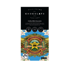 Load image into Gallery viewer, Wellington Chocolate Factory Bar