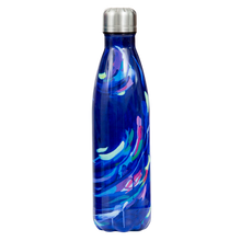 Load image into Gallery viewer, Chunky Water Bottle