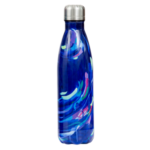 Chunky Water Bottle