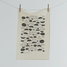 Load image into Gallery viewer, Cotton Tea Towel