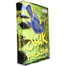 Load image into Gallery viewer, Cloak of Protection - Card Game