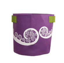 Load image into Gallery viewer, 7 Gallon Ecofelt Bag