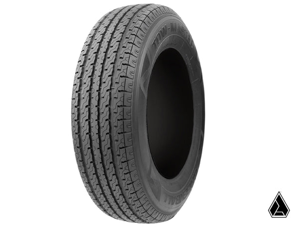 Greenball Towmaster STR Replacement Tire (Better)