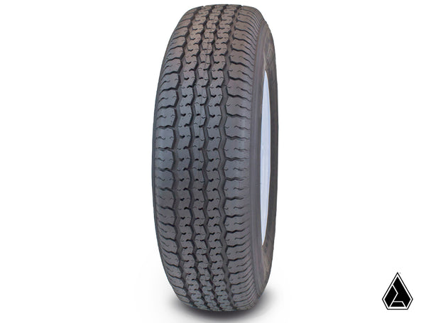 Greenball Transmaster EV Replacement Tire (Good)