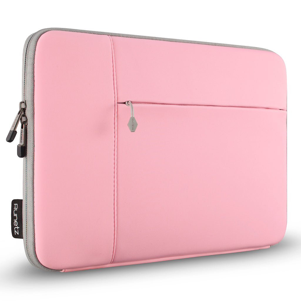 "Copy of Runetz -Neoprene Sleeve Case Cover for Macbook and Laptop 12""-15"""