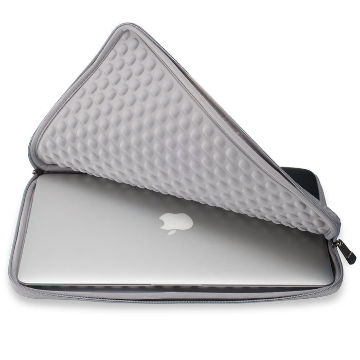 Runetz - MacBook Pro 16 inch Neoprene Sleeve