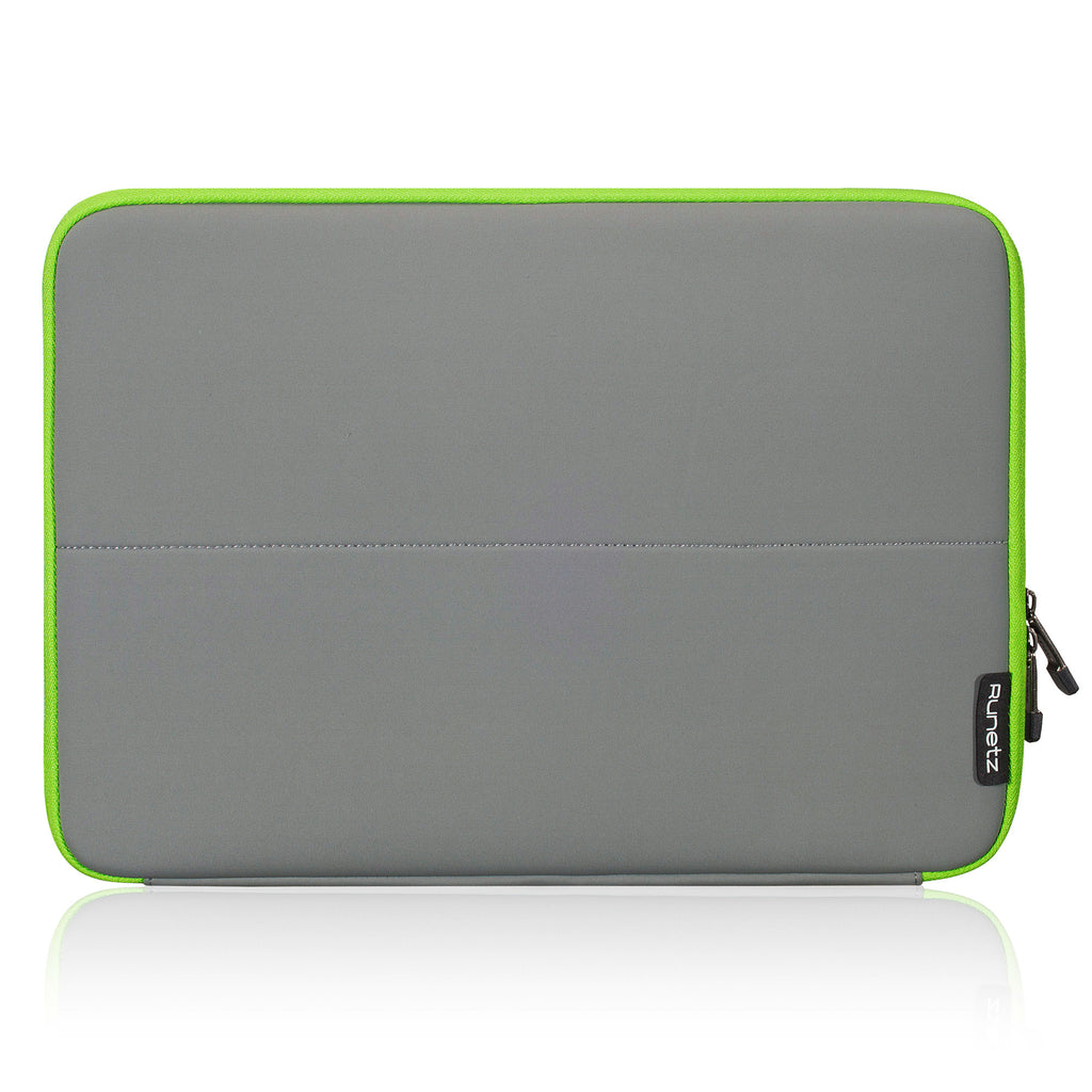 Runetz - MacBook Pro 16 inch Sleeve Neoprene