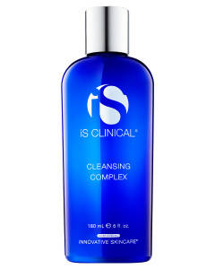 iS Clinical - Cleansing Complex
