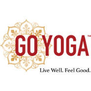 GoYoga Gift Certificate