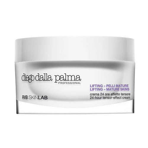 Diego Dalla Palma - 24 Hour Tensor Effect Cream
