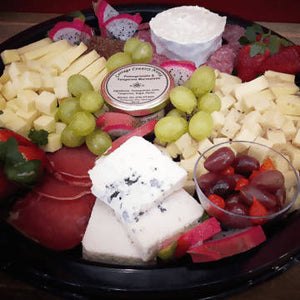 Cheese Trays