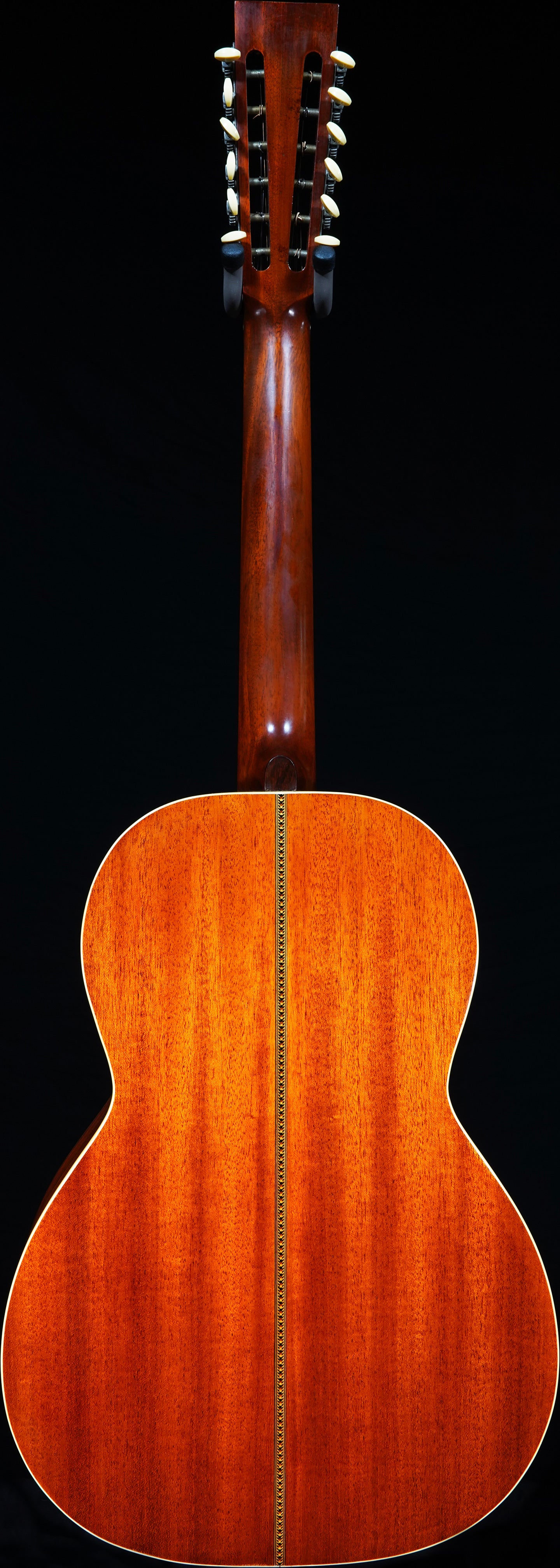 2009 Angelina 12 String