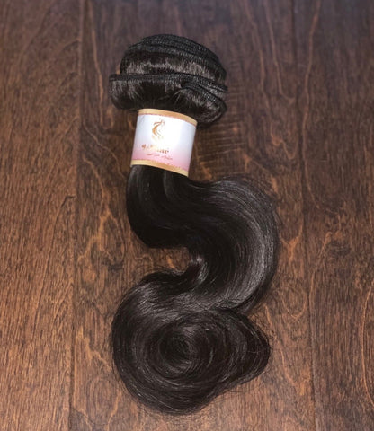 LaShaé (Custom Hair Bundles)
