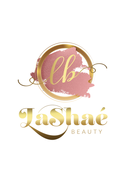Luxx Xccessories™ By LaShaé Beauty, LLC