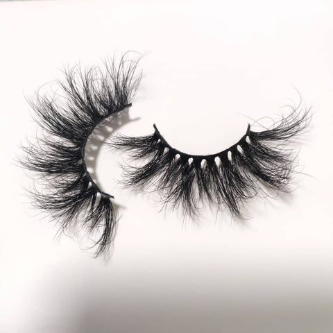 New York Lashes