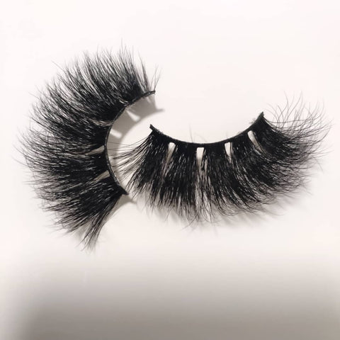 Spain Lashes