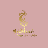 LaShaé HD 13x4 Lace Frontal