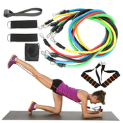 Ultimate Workout Set - comprasonlinees