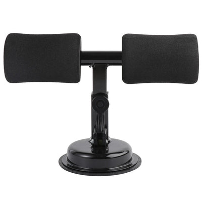 Self-Suction Sit Up Bar - comprasonlinees