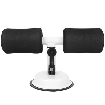 Self-Suction Sit Up Bar - BANDEKI