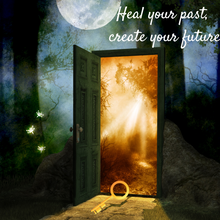 Load image into Gallery viewer, Past Life Regression / February Special Price