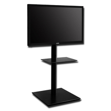 Load image into Gallery viewer, L&C Handy Maxi 150cm Black