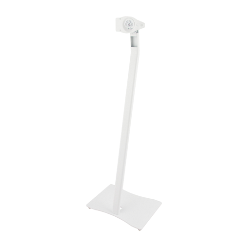 OMB SOMBOX Stand 1-3 White